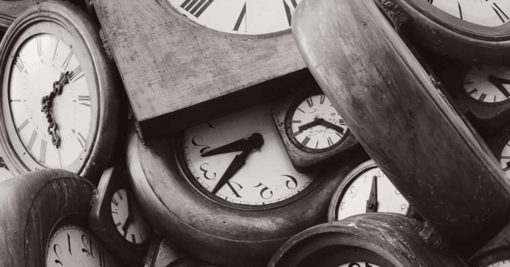 Forex Market Hours: Handelszeiten und Sitzungen